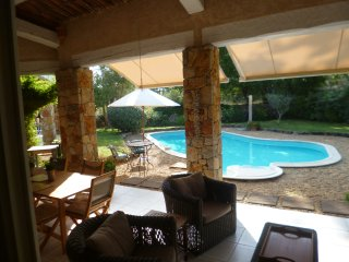 Villa in Lorgues,Provence-Alpes-Cote DAzur, France