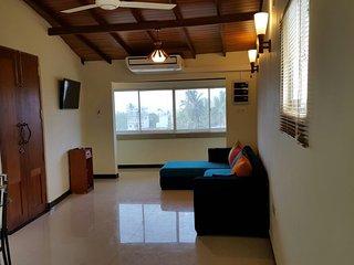 Fortune Lanka Residence