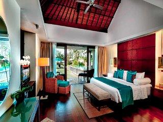 1 BR Villa with Pool in Sanur - Bali
