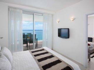 Grand Suite Ocean View N8