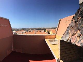 El Medano, wonderful apartment to enjoy your holidays
