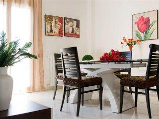 184 Prestigious Apartment in the Center of Gallipoli