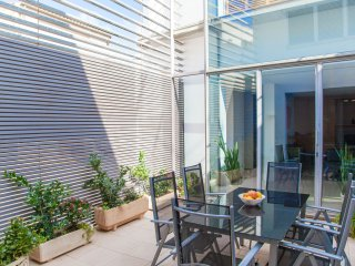 CAN MODERN - Property for 8 people in Sa Pobla