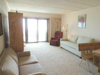 Ocean Trail 202 ~ RA77945, Ocean City