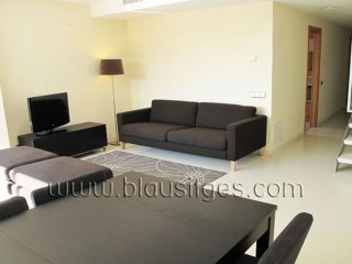 Duplex in luxury residential area., Sant Pere de Ribes