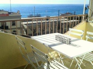 Ref. 151 - REf. 151. APART. ESGLESIA, PINEDA DE MAR - HUTB 013993, Pineda de Mar