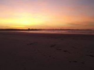 Manoir de charme du 16 eme siecle a 5 mn des plages et de la mer.