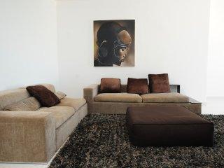 Amani-Home: Appartamento Nnè, Kiwengwa