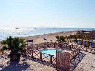 Arenales del Mar Menor - 8808
