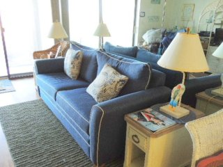 Diamond Beach 109 ~ RA77932, Ocean City