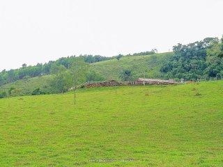 Sitio Santa Emilia, Socorro