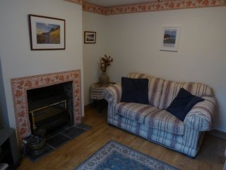 Rubstone Cottage, Shanklin