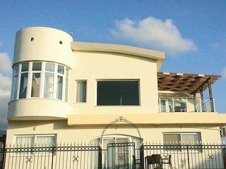 Stunning 5 bed villa in Krystal Koy, 23 Caesar Bay, Tatlisu