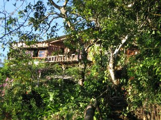 El Salvador holiday rentals in Ahuachapan Department, Apaneca