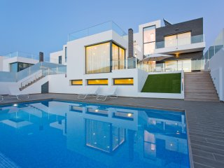 Exclusive Ultra-Stylish Villa, close to Vilamoura, Vilamoura
