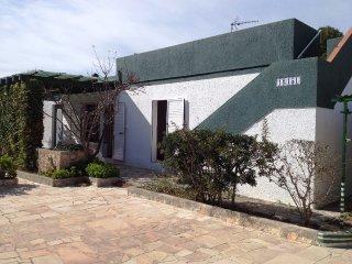 Villa Arcos