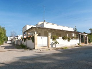 307 House at 300 Meters from the Sea in Carovigno