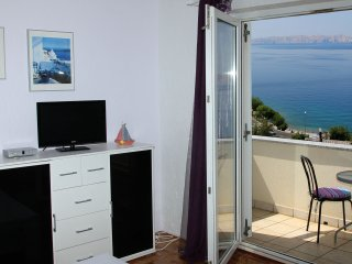 Apartman Bobinac 1