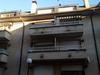 Spain long term rental in Aragon, Jaca
