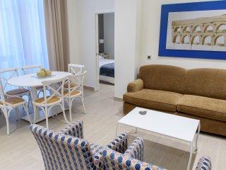 Apartamentos Vinuesa15 | Apartamentos en el Centro de Sevilla