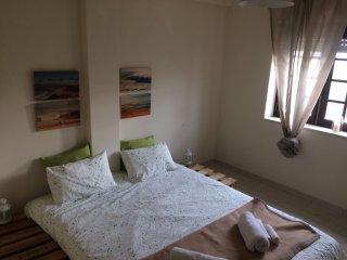 Boa Onda Guesthouse, Atouguia da Baleia