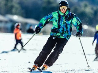 Massanutten Resort, Eagle Trace Townhouse, Skier's Top Pick! Virginia NOW 20%OFF