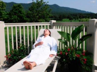 Massanutten Resort, Eagle Trace Townhouse, Skier's Top Pick! Virginia