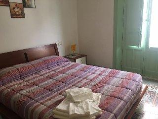 Casa Vacanza Le Poste Apartments - Arancio