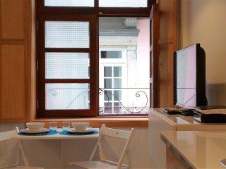 D&S - Porto Sao Bento Studio I