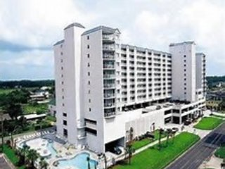 SHORE CREST VILLAS II ( N. MYRTLE BEACH) - July 15 -22 2017 AVAILABLE ONLY!, Arcadian Shores