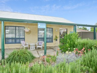 Goolwa Riverwalk Bed and Breakfast