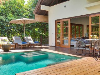 Ungasan Luxury Villa In Bukit Peninsula, Karma Kandara Estate