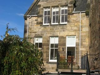 St Andrews Golf Apartment, St. Andrews