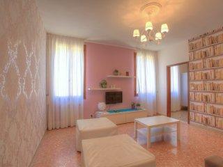 Residenza Venier