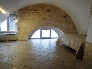 La Cupoletta Guest House
