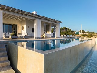 4 bedroom Villa in Manduria, Apulia, Italy - 5248122