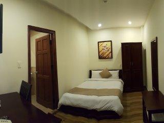 Nam Xuan Premium Hotel 4