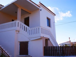 Lefteris house Chania, Pirgos Psilonerou