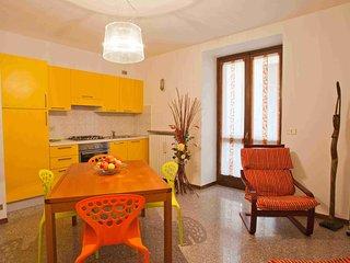 Appartamento con servizio residence