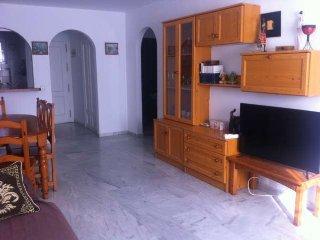 Apartamento en PLAYA. BENALMÁDENA COSTA MALAGA ESPANA, Arroyo de la Miel