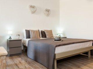 Olive Mykonos Villas - Standard Room
