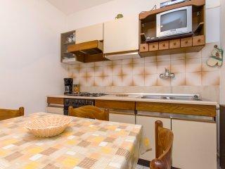 Apartment 2644, Rabac