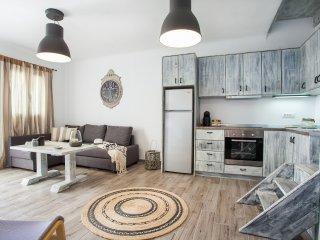 Olive Mykonos Villas - Superior Maisonette