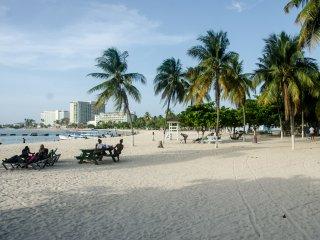 Sandcastles 1 bedroom - Ocho Rios