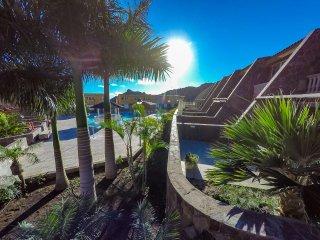 Duplex Residencial Tauro, La Playa de Tauro