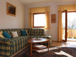 Heil und Erlebnisbad Zalakaros in Apartment Irisz- Erholung pur