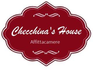 CHECCHINA'S HOUSE, Ripi