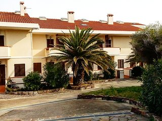 ApartSea 26