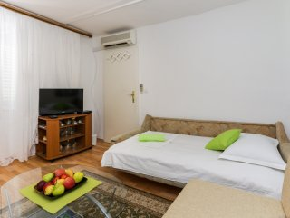 Rooms Edna - Twin Room
