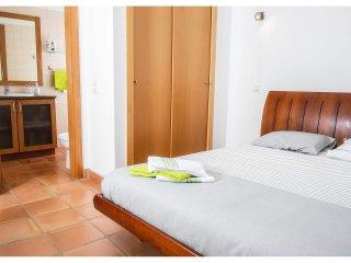 Sunny Soul Apartment, Marina Park, Lagos Portugal